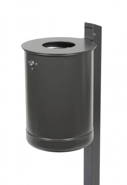 Abfallbehälter Halma