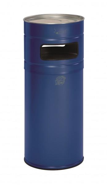 Abfallbehälter H 100 - Inh. 104 Liter