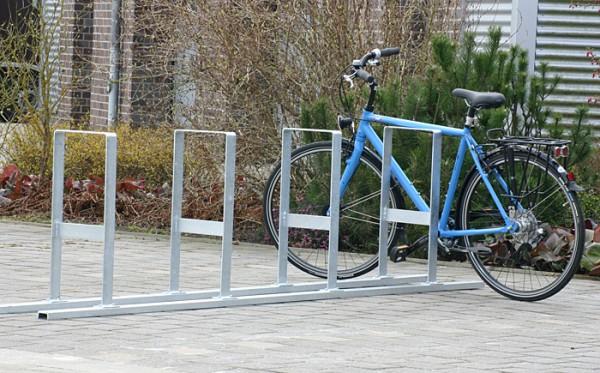 Fahrradständer Neptun