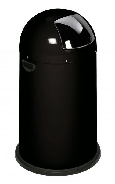 Abfallsammler - Inh. 33 Liter