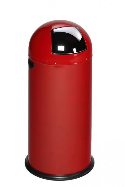 Abfallsammler - Inh. 52 Liter