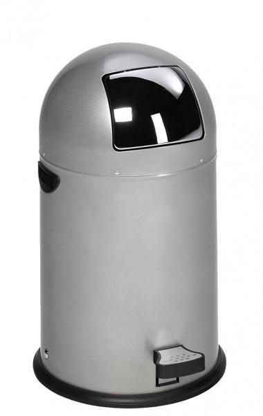 Abfallsammler - Inh. 22 Liter