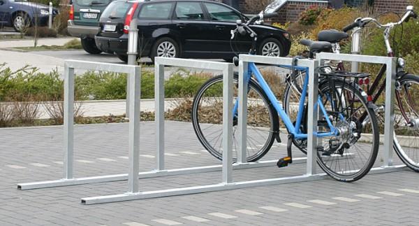 Fahrradständer Magnus