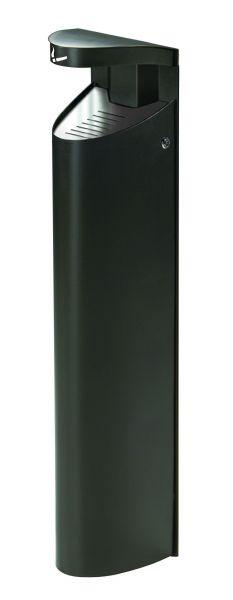 Standascher Aero - Inhalt 6 Liter