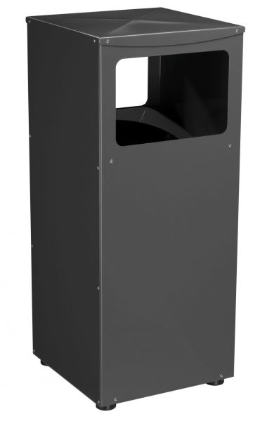 Abfallbehälter Prado