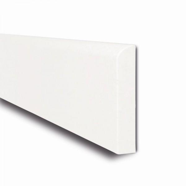 Wandschutz Morion - 200 mm