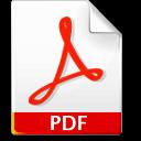 faxbestellung