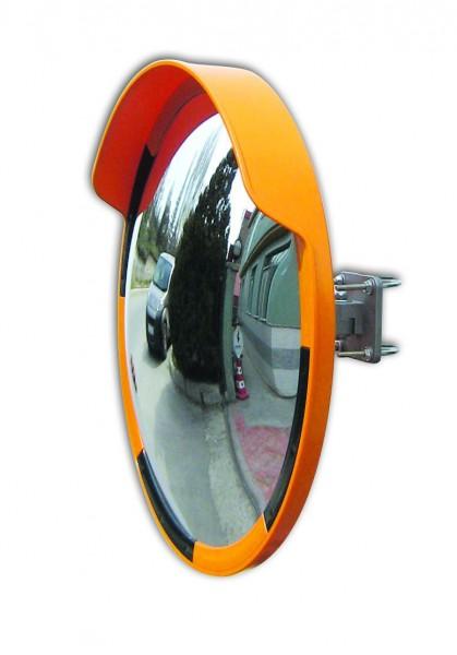Beobachtungsspiegel aus Acrylglas