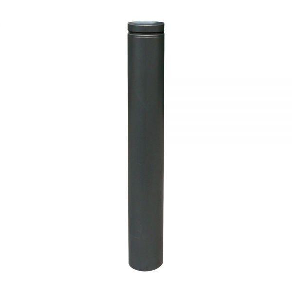 Stilpoller Trend - Ø 150 mm