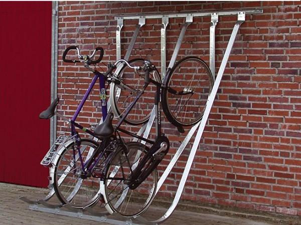 Fahrradständer Tinna