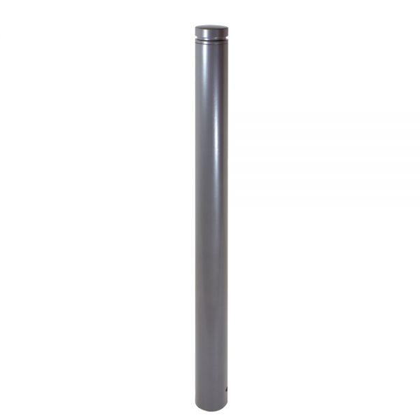 Stilpoller Trend - Ø 82 mm