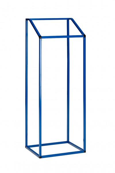 Abfallsammler / Müllsackständer MSTS 24 und 100 - für 240 oder 1 Liter
